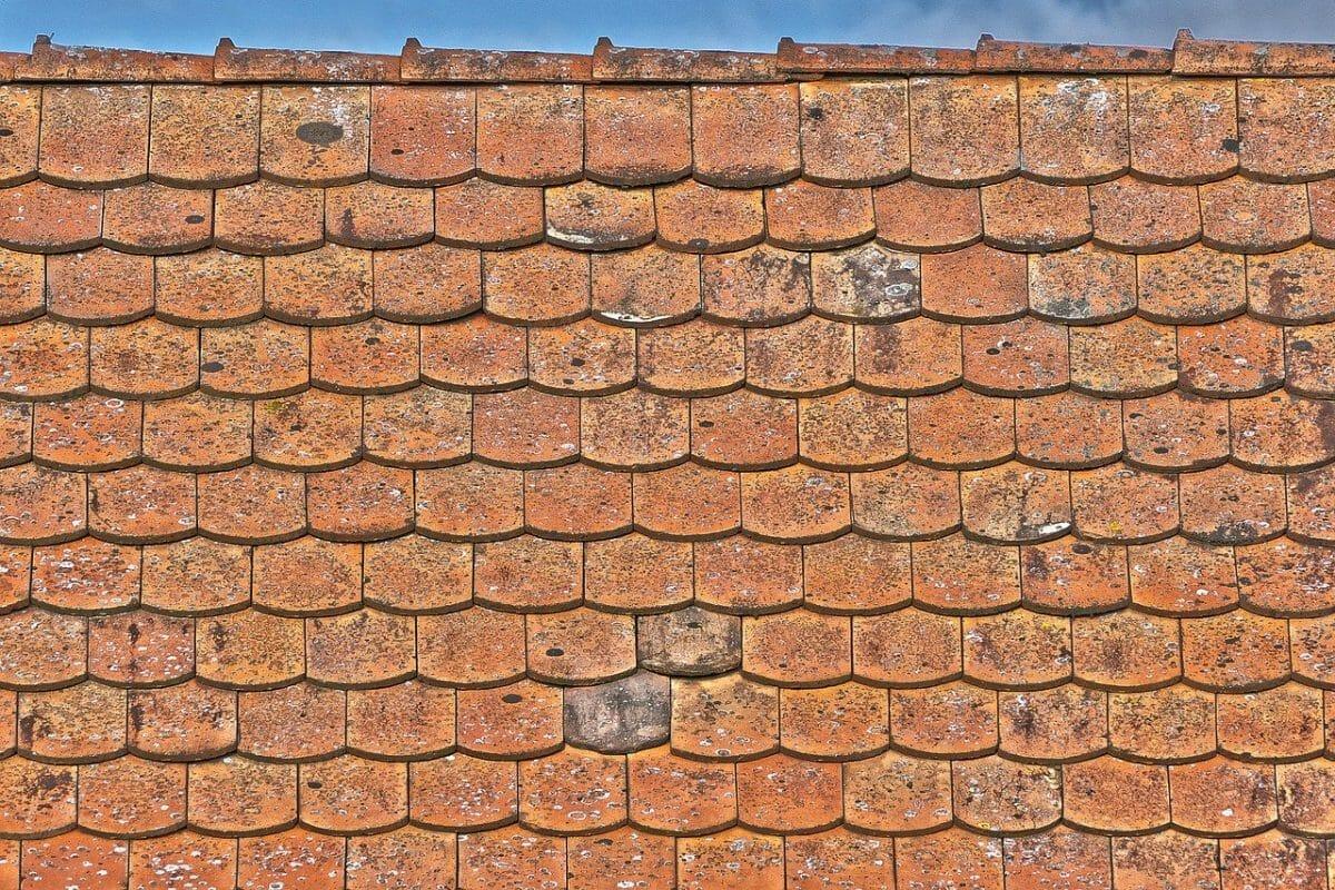 nokvorst reparatie, nokvorst renovatie in 5689 Oirschot