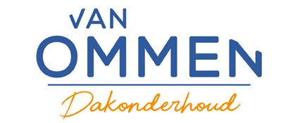 Van Ommen Dakonderhoud